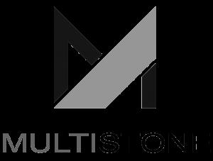 MULTISONE